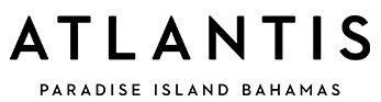 CLIENTS atlantis, paradise island, bahamas - logo