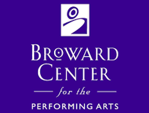 CLIENTS BROWARD CENTER FOR THE PERFORMING ARTS