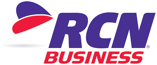 CLIENTS RCN BUSINESS